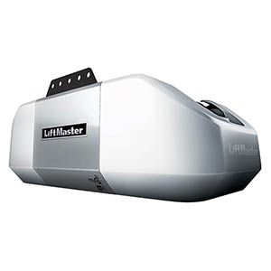 LiftMaster 8355W Garage Door Opener